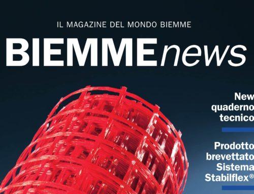 Biemme Magazine